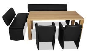 Esszimmer Eckbankgruppe Nauhuri Com Eckbank Design Leder Neuesten Design Kollektionen