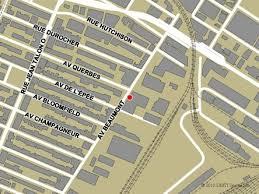 bureau immigration canada montr饌l parc extension montréal service canada centre