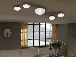 Esszimmer Deckenlampe Deckenlampen Und Kronleuchter Im Landhausen Stil Ebay