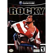 Starsky And Hutch Ps2 Rocky Gamecube Game