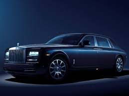 roll royce night rolls royce phantom ewb notoriousluxury