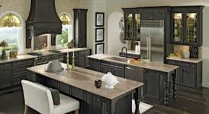 Kraftmaid Kitchen Cabinets by 4 Ways To Personalize Your Kitchen Cabinets Kraftmaid