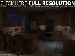 all wood kitchen cabinets reviews tehranway decoration