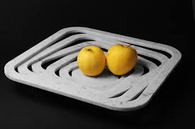 o ring fruit bowl by paolo ulian and moreno ratti for sale at pamono