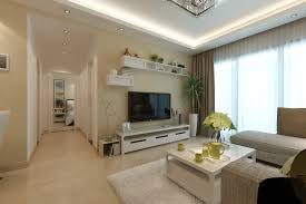 Minimalist Living Room Furniture by Living Room Excellent And Ideas Minimalist Living Room Designs