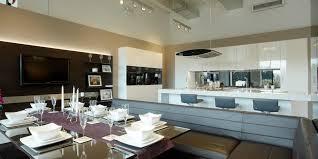 28 Kitchen Design Birmingham Pineywood Kitchen Traditional