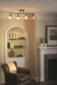 Design Of A Kitchen 144 Best Lighting Solutions Images On Pinterest Lighting
