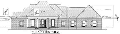 the refuge house plans flanagan construction chief architect 037 09 floor plan 2 2 layout