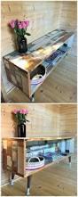Pallet Indoor Furniture Ideas Indoor U0026 Outdoor Pallet Ideas For You To Try