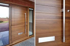 Solid Wooden Exterior Doors Solid Wood Exterior Door Solid Wood Exterior Entry Door With
