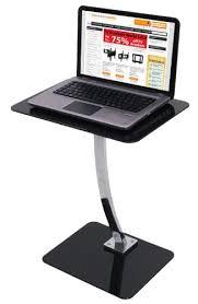 meuble pour ordinateur portable et meuble pc portable pas cher