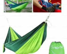 amok equipment draumr camping hammock u2013 hammock