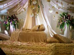 budget wedding ideas best bud friendly wedding reception decor