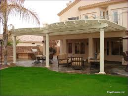outdoor ideas patio roof designs deck and patio cover designs