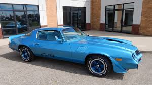 blue 1979 camaro 1979 chevrolet camaro z28 u59 kissimmee 2017