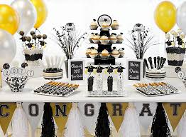 graduation decorating ideas 7 graduation party ideas with affordable diy projects recently