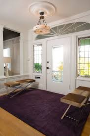 Entryway Rugs For Hardwood Floors Window Options For Your Home Porch Advice