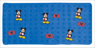 bathroom mickey mouse bathroom mickey mouse rugs mickey mouse