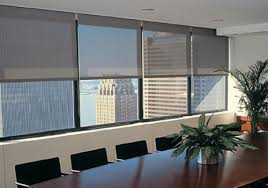 Commercial Window Blinds And Shades Commercial Window Coverings Richmond Va Vision For Windows