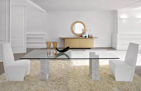 home design high dining table tables cb wooden kitchen bench