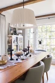 160 best dining spaces images on pinterest dining room dining