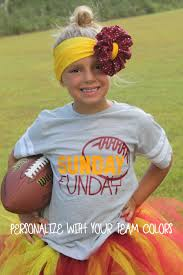 college football fan shop discount code discount code annabelle15 on all vazzie tees purchases sunday funday