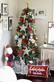 google home decor google wifi christmas decor by erika batista