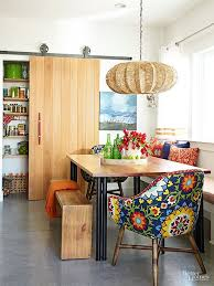 eclectic kitchen ideas best 25 eclectic kitchen ideas on eclectic kitchen