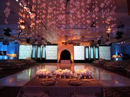 wedding planners in los angeles portfolio aoo events los angeles wedding and event planners