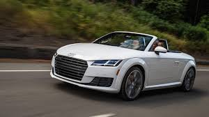 audi hudson valley the 2016 audi tt is an r8 with a 70 000 discount the drive