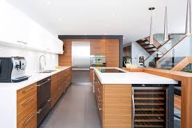 armoir cuisine armoire de cuisine et salle de bain élysée montréal laval