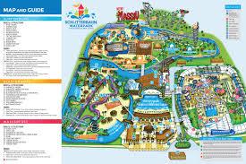 galveston island map schlitterbahn indoor waterpark galveston is open weekends and