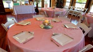 seattle wedding planners seattle wedding planners discuss their services costs angie s list
