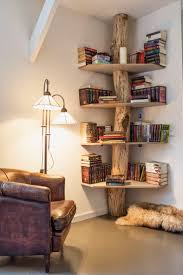 furniture wall hanging bookshelf hanging bookcase shelving ideas