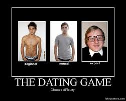 Game Meme - the dating game demotivational posters know your meme