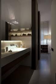 251 best bathroom images on pinterest bathroom ideas room and