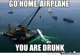 airplane the movie memes best collection of funny airplane the