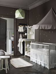 chambre bebe cosy 341 best chambre enfant images on child room bedroom
