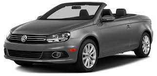 volkswagen eos in florida for sale used cars on buysellsearch