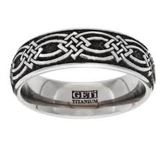 unique engagement ring settings wedding rings ring design ideas allen store near me custom