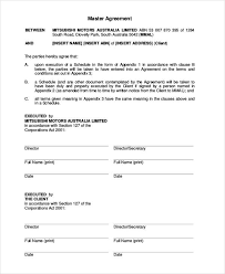Vehicle Lease Agreement Template vehicle lease agreement template emsec info