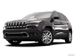 jeep cherokee black 2015 jeep cherokee 2 3 hodge dodge reviews specials and deals