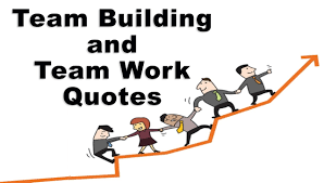motivational team building quotes team motivational quotes