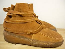 womens size 9 shoe boots 24 best mukluk boots images on moccasins shoe boots