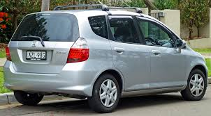 honda crossroad 2008 honda jazz 2008 review amazing pictures and images u2013 look at the car