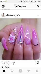 1025 best nail design nails images on pinterest make up nail