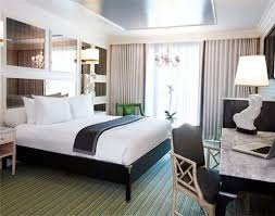 Viceroy Miami One Bedroom Suite 51 Best Design Viceroy Hotel Images On Pinterest Kelly
