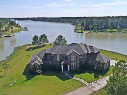 Magnolia Homes Texas by 20211 Country Lake Magnolia Tx 77355 Har Com