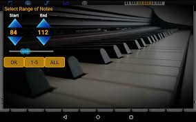 piano melody free android apps on google play