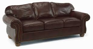 Leather Sofa Beds Uk Sale Luxuryr Sofa Unforeseen Furniture Dallas Tags Sale Brands Beds